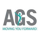 AGS Rehab Solutions