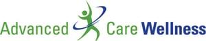Advanced Care Wellness logo