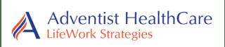Adventist HealthCare LifeWork Strategies Logo-01