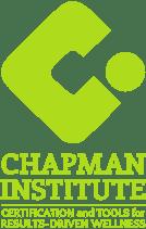 Chapman Institute logo