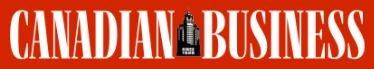 Canadian Business Logo.jpg