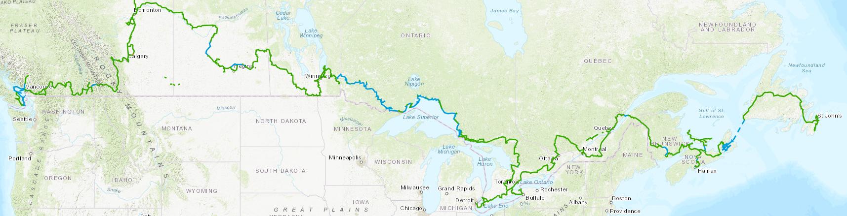 Cross Canada Trail.png