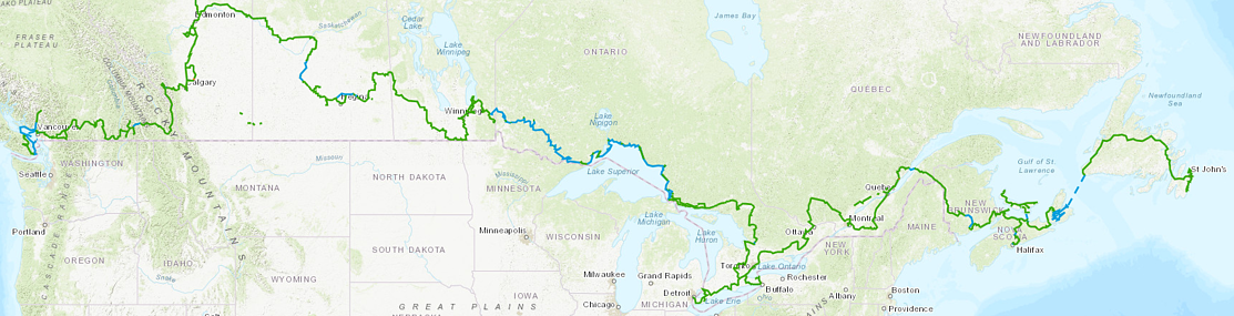 Cross Canada Trail.png