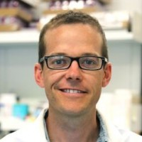 Dr. Jonathan Little