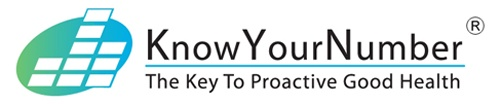 KnowYourNumber Logo.jpg