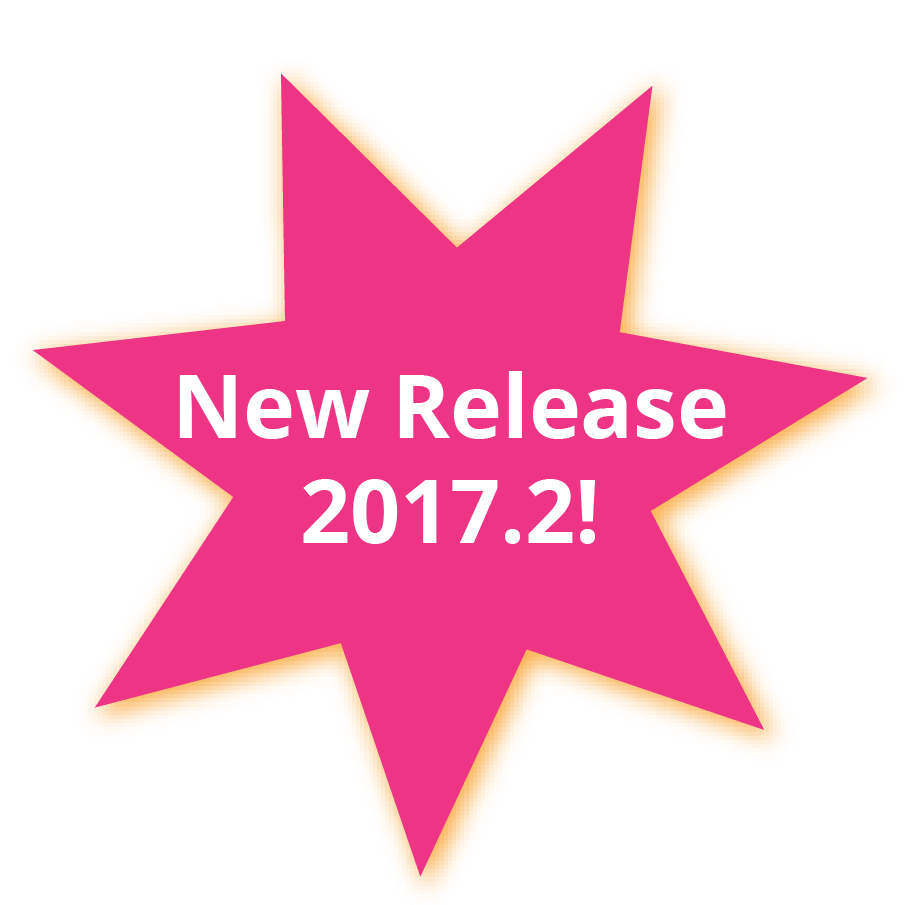New Release 2017.2.png