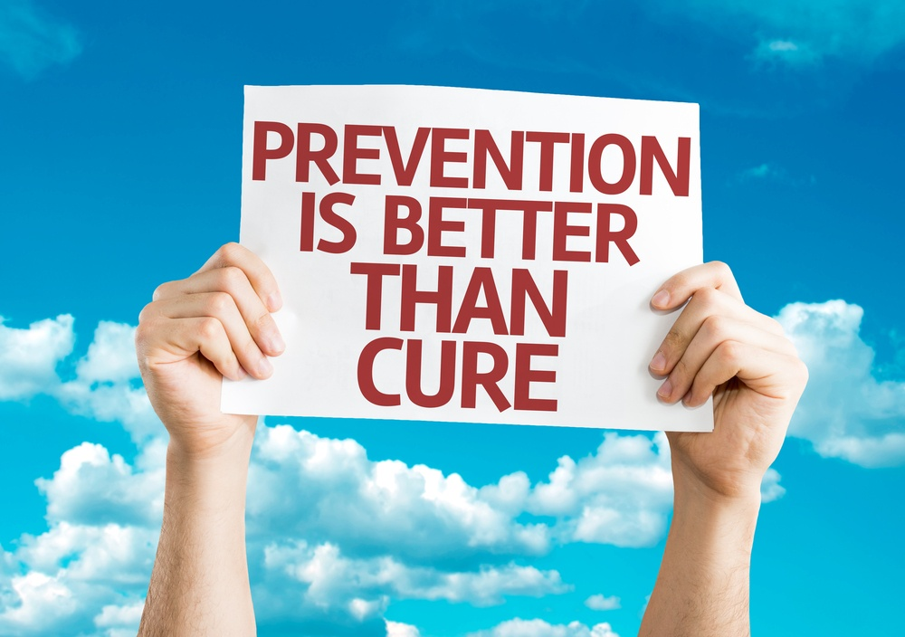 Prevention is Better than Cure card with sky background.jpeg