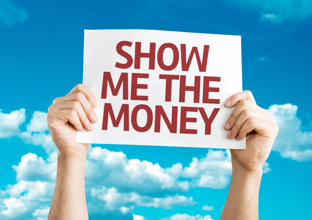 Show Me The Money card with sky background.jpeg