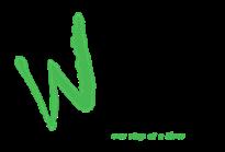 Wellness Solano County Logo