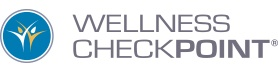 Wellness checkpoint logo.jpg