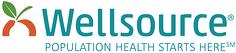 Wellsource logo.png