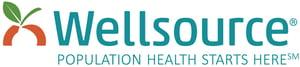 Wellsource logo