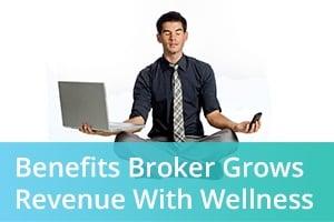 benefits-broker-grows-revenue-with-wellness-blog-image