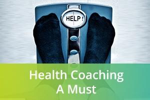 healthcoaching.jpg