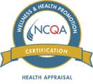 ncqa-health-appraisals.png