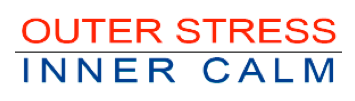 outer-stress-inner-calm-logo-2.png