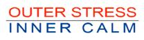 outer-stress-inner-calm-logo-2.png