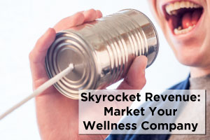 skyrocket-revenue---market-your-wellness-company