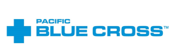 Blue Cross Pacific.png