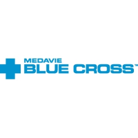 medavie blue cross.png