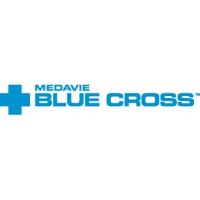 medavie blue cross.png