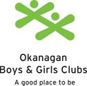 Okanagan Boys and Girls Club Logo.png