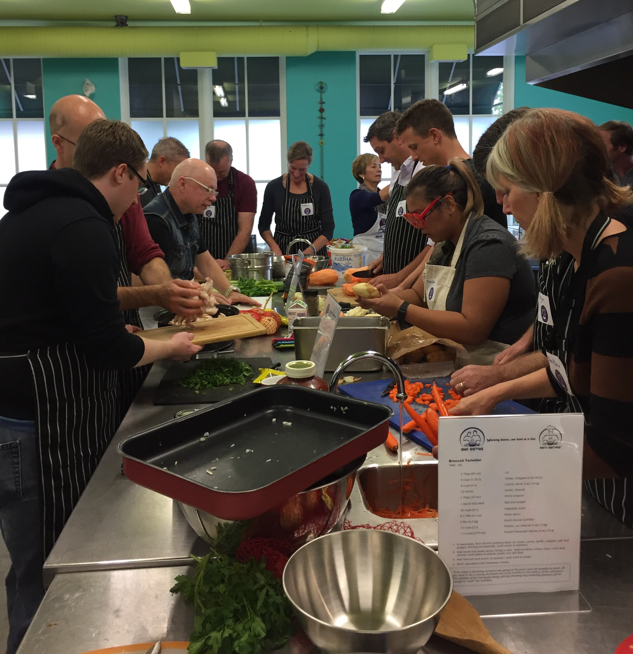 Team Making Soup final.jpg