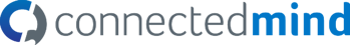 ConnectedMind_logo long