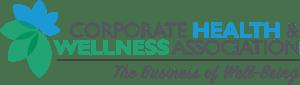 Corporate Health & Wellness Association Logo