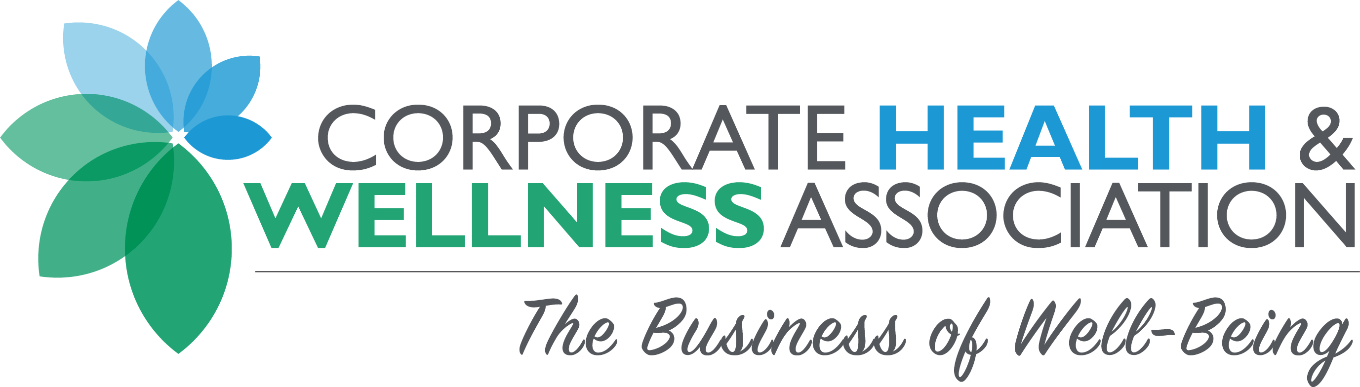Corporate Health & Wellness Association Logo