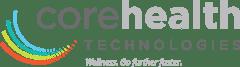 corehealth-logo-color