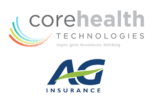 CoreHealth and AG Insurance logos-01