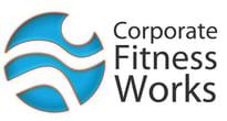 Corporate Fitness Works