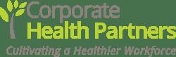 Corporate Health Partners Logo