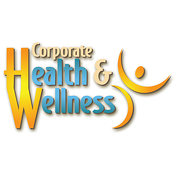 Corporate Health and Fitness