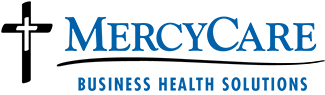 MercyCare BHS Logo