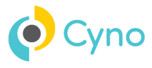 Cyno Logo