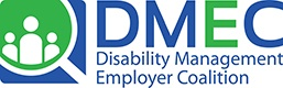 Disability Management Employer Coalition DMEC
