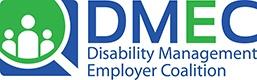 Disability Management Employer Coalition DMEC