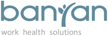 Banyan Logo