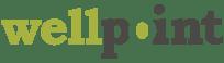 Wellpoint_Logo