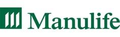 manulife-logo
