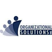 organizational-solutions-logo