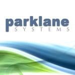 parklane logo