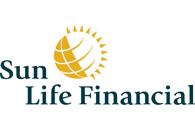 sun-life-financial-logo-vector
