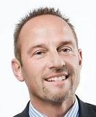 Dr. Doug Stevens