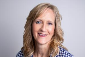 Dr. Kimberly Hutton Photo_CareATC