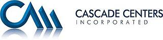 Cascade Centers.jpg