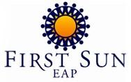 First Sun.jpg