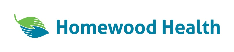 HomewoodHealth_Color_Logo-Horizontal_EN_1015-1-.jpg